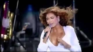 Video Beyonce - Broken Hearted Girl (I Am ... World Tour DVD) HD download MP3, 3GP, MP4, WEBM, AVI, FLV Juli 2018