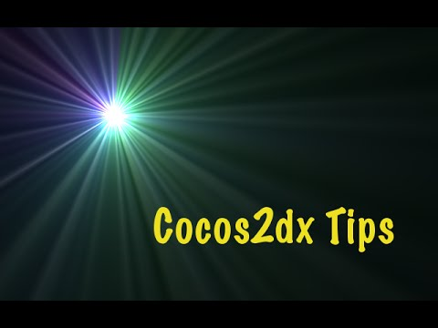 Cocos2dx 3.4 Setting Up Eclipse & Android & Visual Studio For Windows