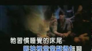 [KTV] 搞笑 - 羅志祥