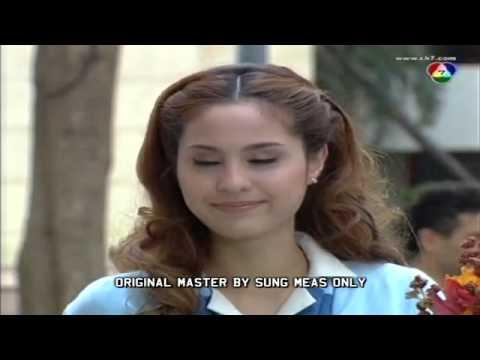 Sung Meas - T-162 - Besdoung Bong Tam Rork Snaeha Oun - Ep. 01 (Full length episode):