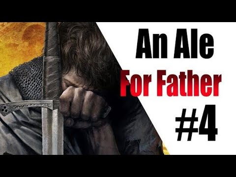 ★ Kingdom Come: Deliverance ★ Walkthrough Part 4 - An Ale For Further