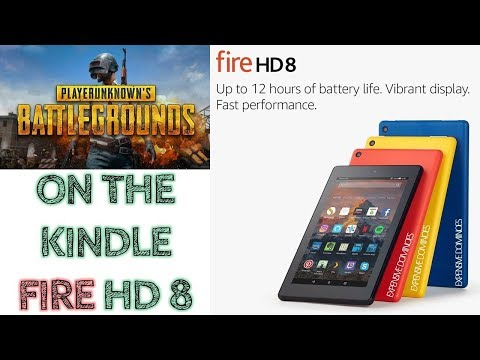 yes!-pubg-will-run-on-an-amazon-kindle-fire-tablet-8!