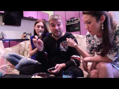 Эко Суши - доставка вкусной и полезной едыиз YouTube · С высокой четкостью · Длительность: 50 с  · Просмотры: более 1.000 · отправлено: 23.09.2014 · кем отправлено: Andrey Dobrozhanskiy