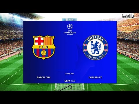 Champion Nba 2k League