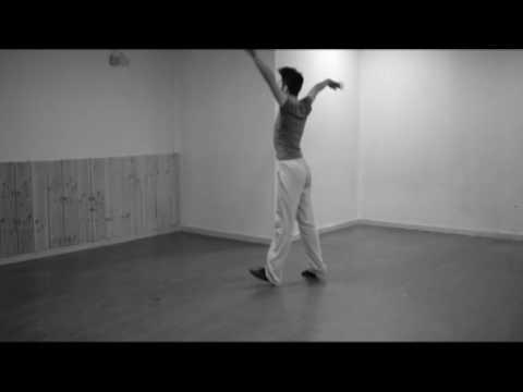 Big Spender- Jack Cunningham Dance