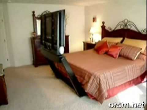 tv youtube. Black Bedroom Furniture Sets. Home Design Ideas