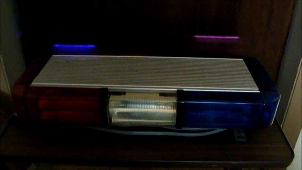 Light database whelen mini edge light bar whelen mini edge light bar custom mini whelen edge 9000 lightbar with 12 strobes youtube custom aloadofball Image collections