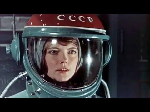 «Мечте навстречу», Одесская киностудия, 1963