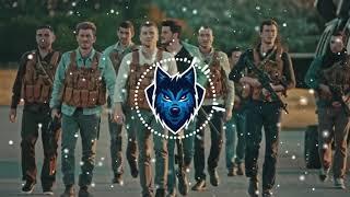 أغنية المسلسل التركي العهد روميكس -_موسيقى حماسية روووووووعة /söz müzik remix