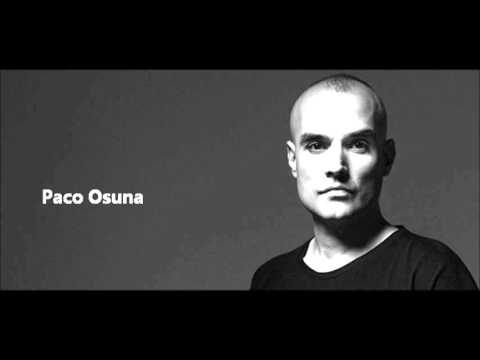 Paco Osuna - Club4 Barcelona 2016
