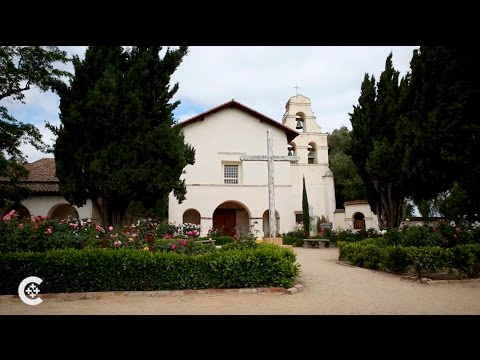 Home missions part 1: What makes a U.S. mission church in the 21st century?