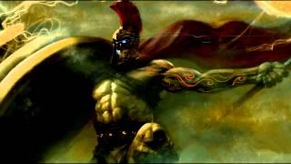 Bruton Music - Victory Crusade