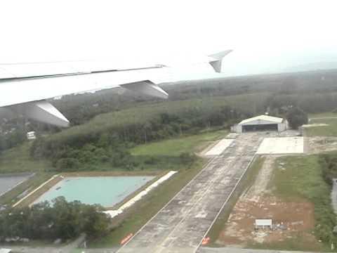 บรรยากาศที่สนามบินภูเก็ต.MPG