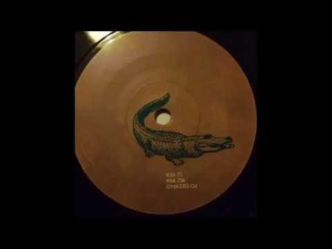 Kula Shaker - Tattva (Lucky 13 Mix)