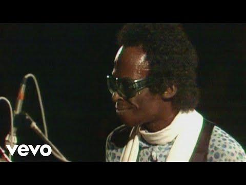 Miles Davis - The Saxophone As Foil