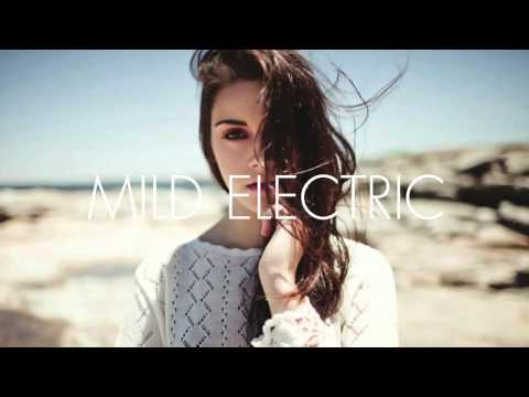 Chill Out Mild Electric