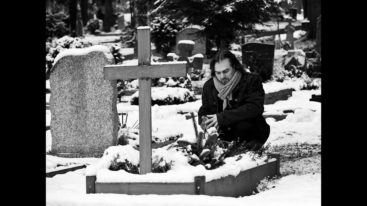 Wert für Geld am beliebtesten großer Rabatt Die Toten Hosen- Nur zu Besuch