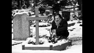 Die Toten Hosen- Nur zu Besuch