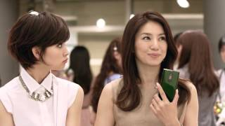 http://www.au.kddi.com/mobile/product/smartphone/l01 http://www.kyo...