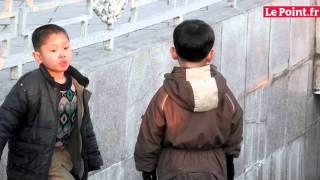 Corée du Nord : Une semaine dans le pays où le temps s'est arrêté