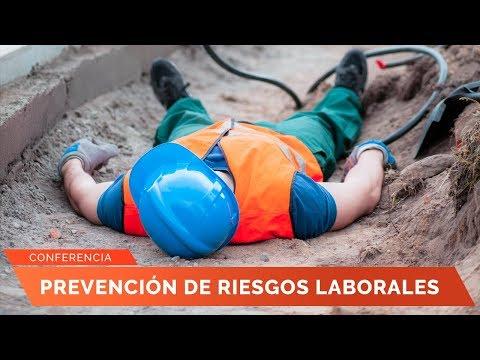Prevención de riesgos psicosociales y trabajo en casa (mayo 8, 2020)из YouTube · Длительность: 1 час11 мин14 с