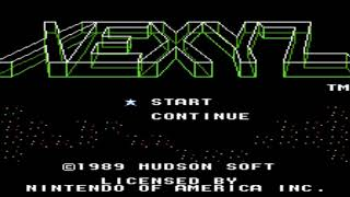 So this next Let's Play is a bit a short and has a bit of shared hi...