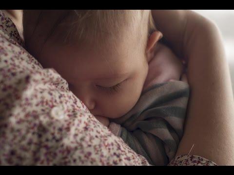 [1 Hour] Classical Music Lullaby 3 아기수면음악 클래식 자장가 Compilation เพลงกล่อมเด็ก 모차르트, 슈베르트, 브람스 자장가 메들리