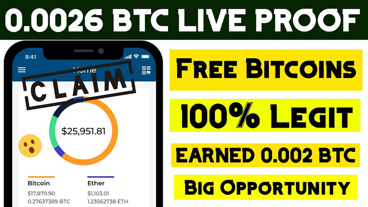 How to make bitcoins for free binary options pro signals recommended brokers international