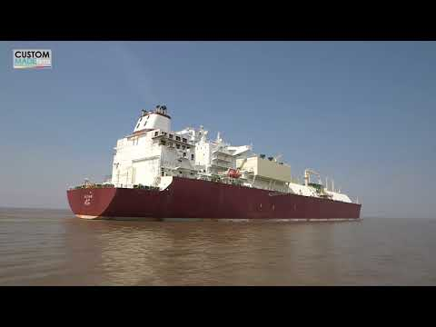 Petronet Lng Ltd Docu.