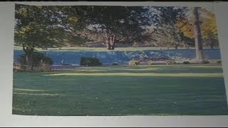Hampden residents frustrated with town over country club renovations
