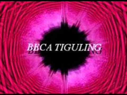 BECA TIGULING - MESIN TEMPUR