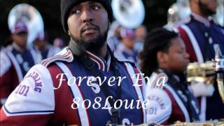 Forever Eva - 808Louie