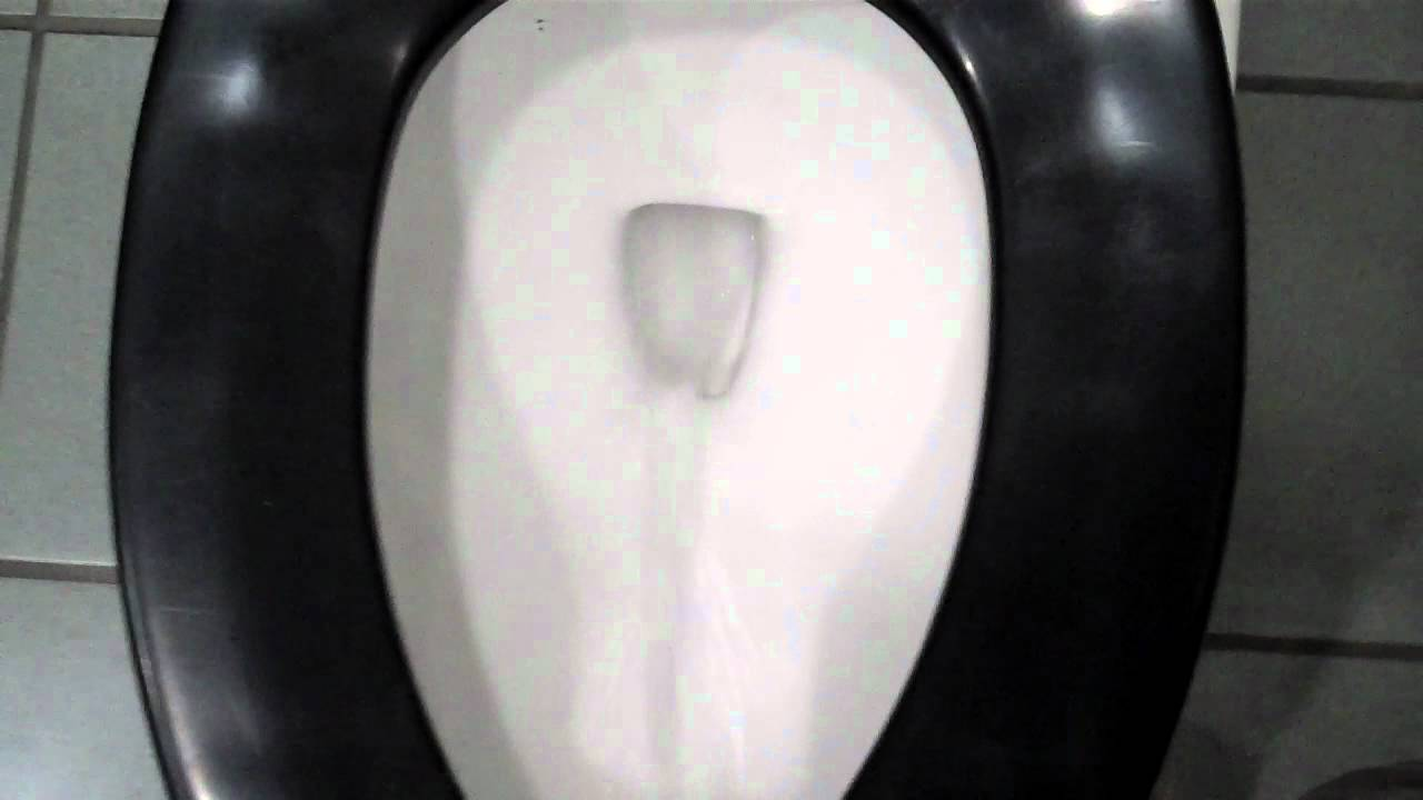 older toto wall hung toilet 5