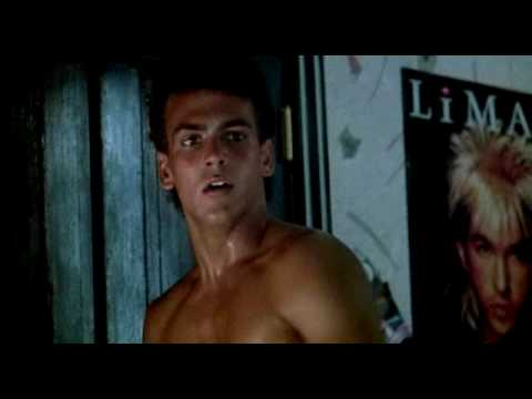 A Nightmare On Elm Street 2: Freddy's Revenge Full online (HD - Best Quality)