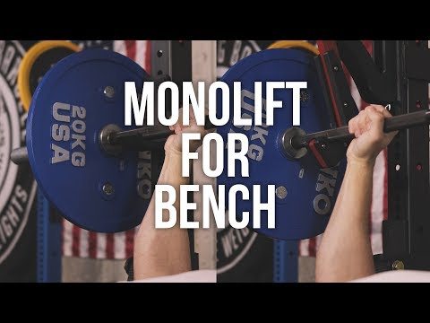 monolift-attachment-for-bench-press