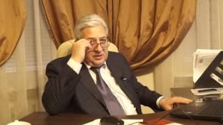 Экс-вице-премьер Крыма арестован за взятку в размере 27 млн рублей<