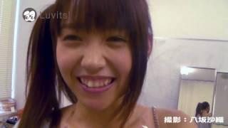 12月22日にメジャーデビューを果たしたSUPER☆GiRLS。11月7日にイトーヨ...