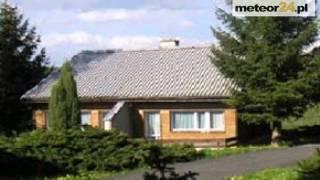 Ośrodek Wypoczynkowy Bieszczady - Myczkowce meteor24.pl