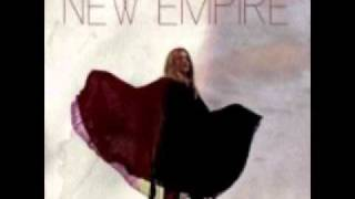 ghosts by new empire lyrics