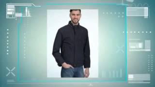 модная верхняя мужская одежда(, 2015-08-02T20:46:44.000Z)