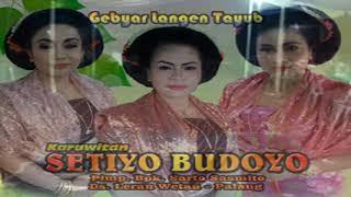 Download Mp3 Tayub Mbangun Deso Tegalbang Palang Tuban..