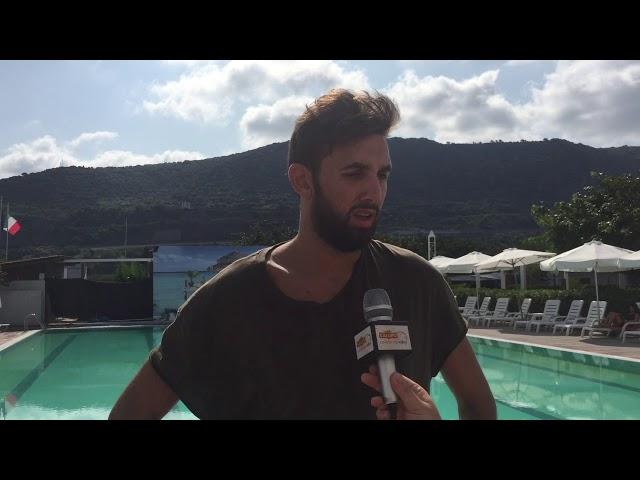 #SuperLega, Marco Vitelli: