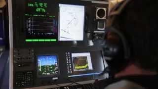 The Aviators 4: Episode 4.02 Teaser