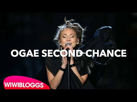 OGAE Second Chance Contest: Who should win? Mariette, Markus Riva or Milki? | wiwibloggs