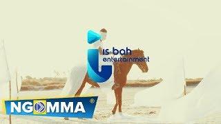 B Gway - Tetemeka  (Official Music Video)