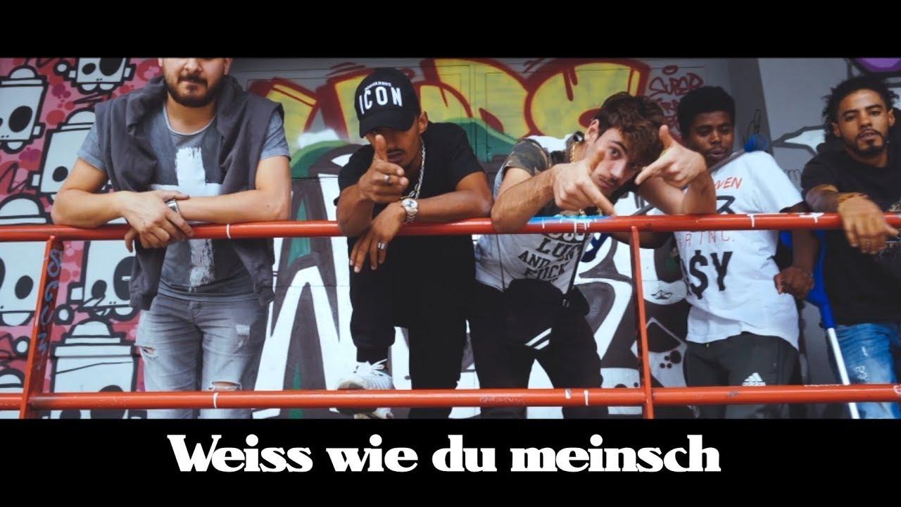Bobimc Weiss Wie Du Meinsch Mixtape Ussergfächt Youtube