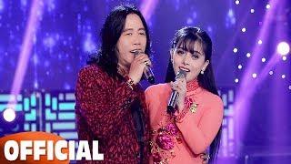 Hỏi Anh Hỏi Em - Hồng Quyên & Vũ Duy | Offical MV