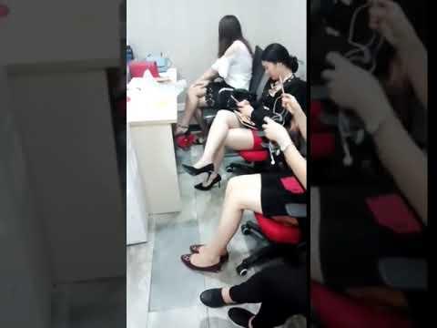 erwachsener-chinesische-milfs-in-strumpfhosen-youtube-kaif-blowjob