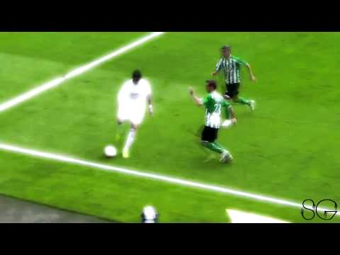 Cristiano Ronaldo - Say my name 2011_2012 HD.mp4