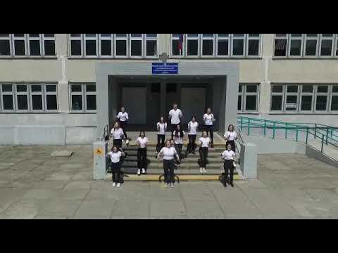 Школа номер 74 ЛУДШАЯ